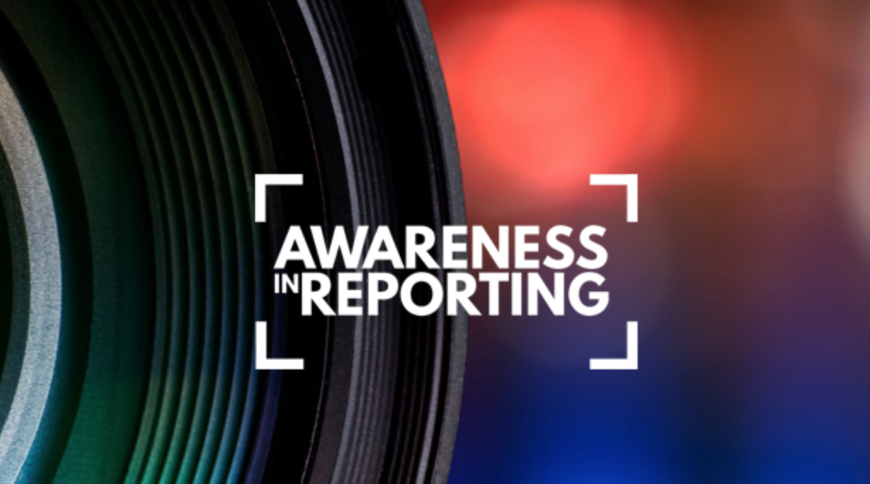 Awareness in Reporting