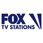Fox TV Stations